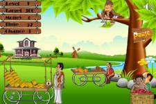 Monkey Thief II screenshot 3/4