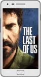 The Last of Us Wallpaper screenshot 1/5