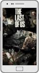 The Last of Us Wallpaper screenshot 2/5