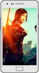 The Last of Us Wallpaper screenshot 4/5