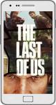 The Last of Us Wallpaper screenshot 5/5