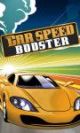 Car Speed Booster screenshot 1/4