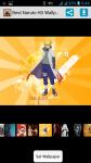 Best Naruto HD Wallpapers screenshot 1/4