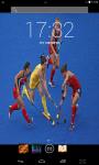 Olympic Sports Wallpaper screenshot 3/4