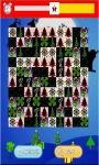 christmas tree match screenshot 2/6