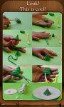 Needlework handmade screenshot 2/3