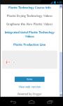 Plastic Answers screenshot 3/6