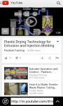 Plastic Answers screenshot 5/6