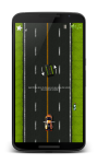 Highway Traffic Racer HQ screenshot 2/6