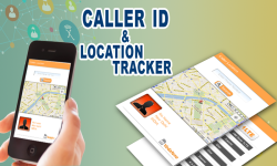 Caller ID and Location Tracker screenshot 4/6