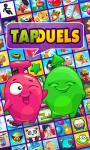 101 Tap Duels screenshot 1/5