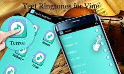 Popular Music Ringtones screenshot 2/4