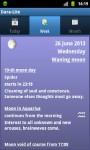 Best Lunar calendar Dara-Lite screenshot 6/6