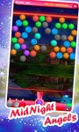 Blitz Bubble Shooter screenshot 5/5