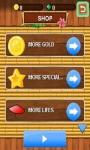 Fruit Cut Ninja screenshot 2/6