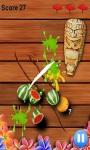 Fruit Cut Ninja screenshot 3/6