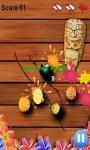 Fruit Cut Ninja screenshot 4/6