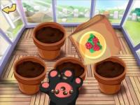 Dr Pandas Veggie Garden source screenshot 1/6