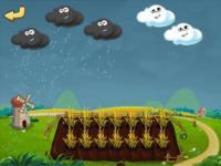 Dr Pandas Veggie Garden source screenshot 2/6