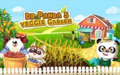 Dr Pandas Veggie Garden source screenshot 3/6