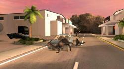 Goat Simulator GoatZ proper screenshot 1/5