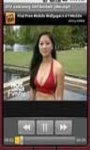 VideoShow SD Card Media Player 1 screenshot 1/6