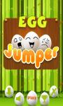 Egg Jumper screenshot 1/3