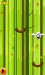 Egg Jumper screenshot 2/3