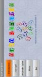 Spot Numbers screenshot 1/2