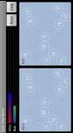 Spot Numbers screenshot 2/2
