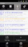 DevBox screenshot 6/6