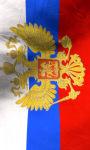Russia flag free screenshot 3/5