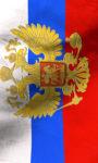 Russia flag free screenshot 4/5