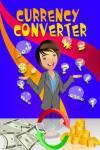 Currency Converter Free screenshot 1/1