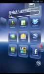 Claystone: Blueberry screenshot 2/5