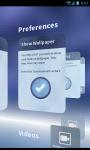 Claystone: Blueberry screenshot 3/5