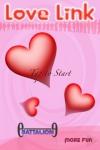 Love Link screenshot 1/1