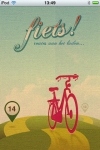 Fiets! screenshot 1/1