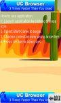 Wild Wild West Hangman screenshot 5/6