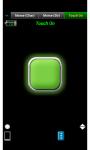 Night Flash - Light Communication screenshot 6/6