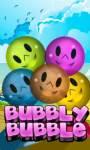 Bubbly Bubble screenshot 1/6