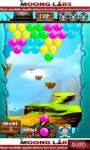 Bubbly Bubble screenshot 4/6