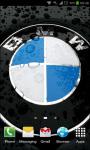 BMW Cars Wallpapers HD screenshot 1/6