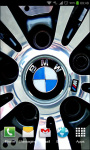 BMW Cars Wallpapers HD screenshot 3/6