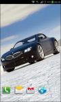 BMW Cars Wallpapers HD screenshot 4/6
