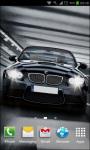 BMW Cars Wallpapers HD screenshot 5/6