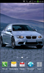 BMW Cars Wallpapers HD screenshot 6/6