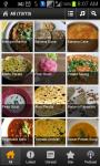 Indian Tasty Native Recipes screenshot 1/1