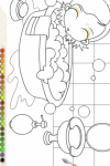 Colour Bathroom screenshot 2/2