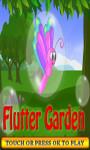 Flutter Gardens - Free screenshot 1/6